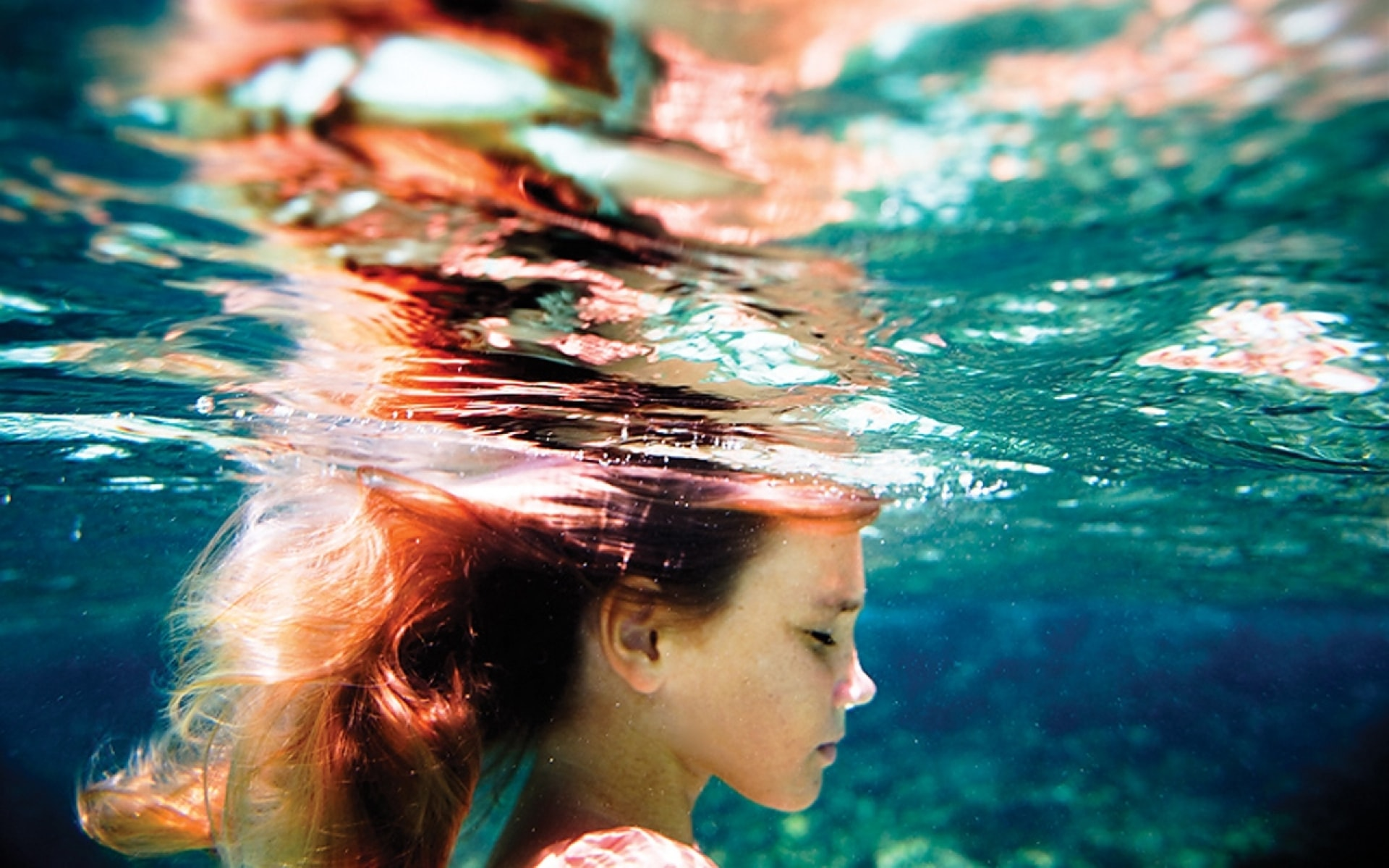 Правильное дыхание при плавании - фото 10