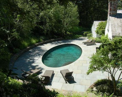 медный купорос для очистки воды в бассейне