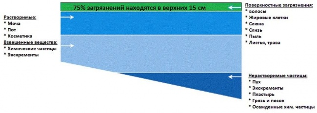 1625_image009_small.jpg