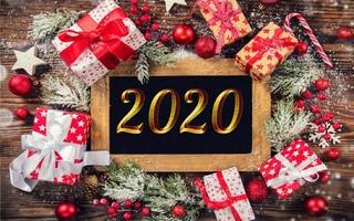 2020-06_320x200_78a.jpg
