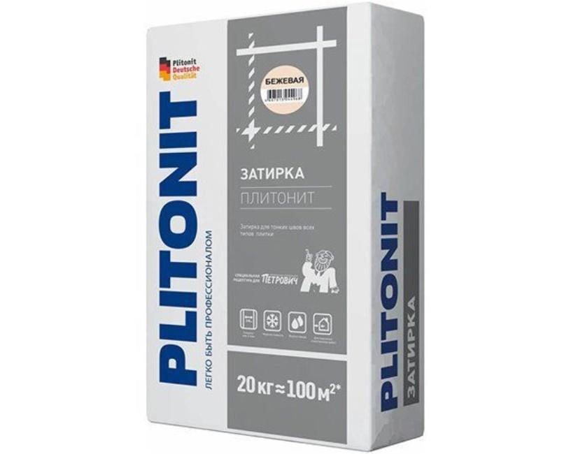 PLITONIT фото