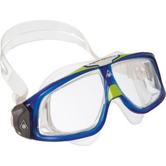 Очки Aquasphere Seal 2.0