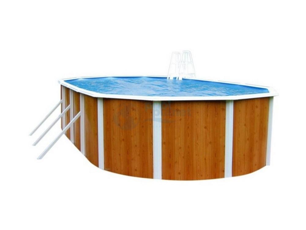Atlantic-Pools-Esprit-Big.jpg