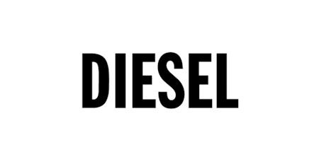 Лого Diesel