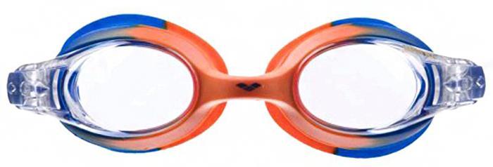 Детские очки для плавания X-Lite Kids от компании Arena