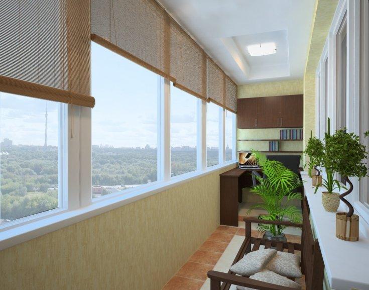 kak-sdelat-balkon-svoimi-rukami-35.jpg