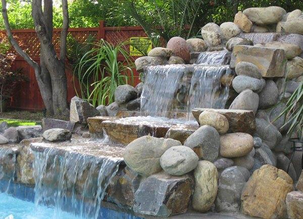 kak-sdelat-vodopad-2-1.jpg