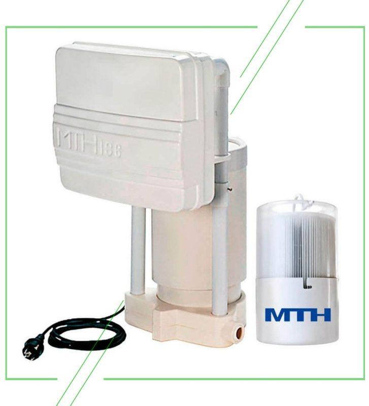 MTH(скимфильтр) IS6_result