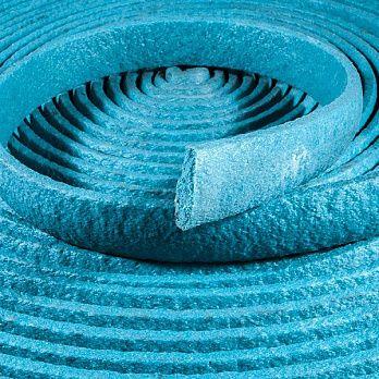 Современные способы эффективной гидроизоляции