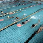 Посещение бассейна - плюсы, минусы, рекомендации и отзывы