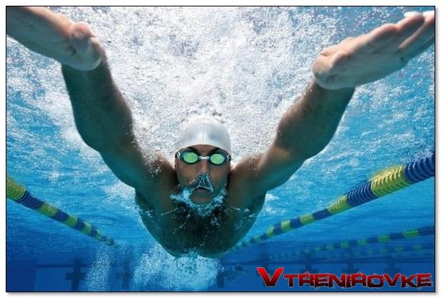 почему запотевают очки для плавания в бассейне