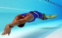 Poleznost-plavanija-dlja-muzhskogo-zdorovja