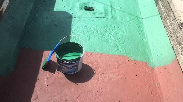 Резиновая-краска-Описание-характеристики-виды-применение-цена-резиновой-краски-2