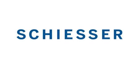 Лого Schiesser