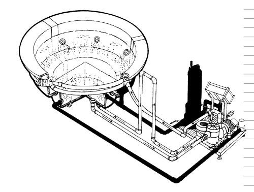Shema-konstrukcii-dzhakuzi1.jpg