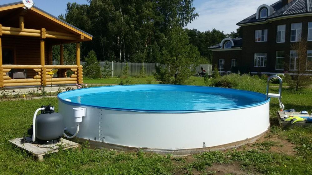 Sunny-Pool-Kruglyj.jpg